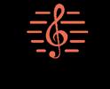 和歌山市吹奏楽団について